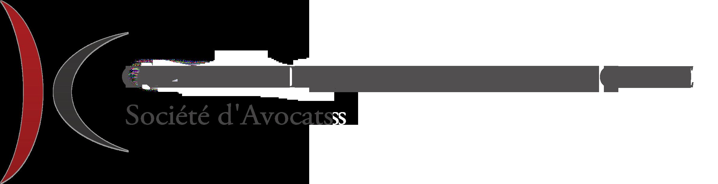 Cossalter, De Zolt & Couronne